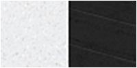 Crossover-White-Black