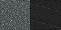 CrossoverBlackBlack-100×50