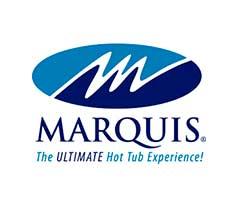 Marquis-Spas-Logo