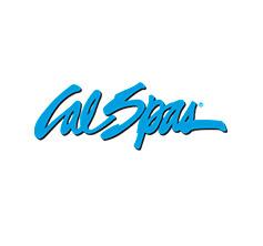 cal-spas-murrieta-logo