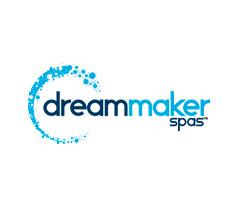 dms-logo-