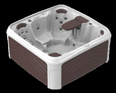 2500S.White-D_Espresso_Iso-1-400×320