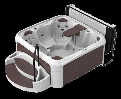 2500S.White-D_Espresso_Suite-400×329