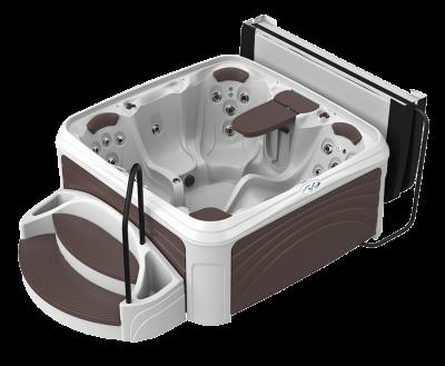 3500L.White-D_Espresso_Suite-400×329