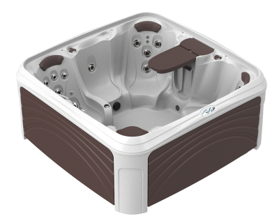 3500S.White-D_Espresso_Iso-1-400×320