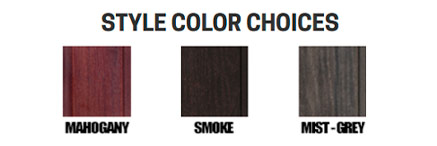 COLOR-CHOICES