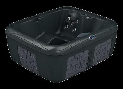 EZ-L.Black-D_Grey_Brick_Iso-copy-400×291