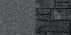 StonehengeBlackBlackBrick-100×50