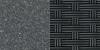 StonehengeBlackBlackWicker-100×50