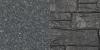 StonehengeBlackGreyBrick-100×50