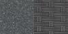 StonehengeBlackGreyWicker-100×50