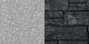 StonehengeMysticBlackBrick-100×50