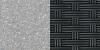 StonehengeMysticBlackWicker-100×50