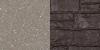 StonehengeSaharaCoffeeBrick-100×50
