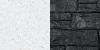 StonehengeWhiteBlackBrick-100×50