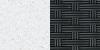 StonehengeWhiteBlackWicker-100×50