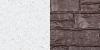 StonehengeWhiteEspressoBrick-100×50