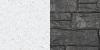 StonehengeWhiteGreyBrick-100×50