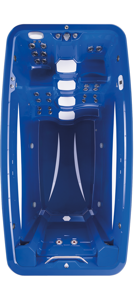 atv-14-splash