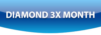 Hot Tubs Maintenance & Cleaning Diamond 3x month