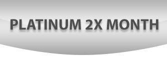 Hot Tubs Maintenance & Cleaning Platinum 2x month
