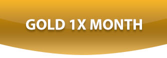 Hot Tubs Maintenance & Cleaning Gold 1x month